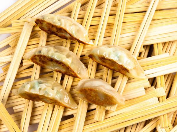 wasabi bilbao comida japonesa restaurante
