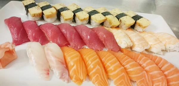 wasabi bilbao sushi restaurante japonés