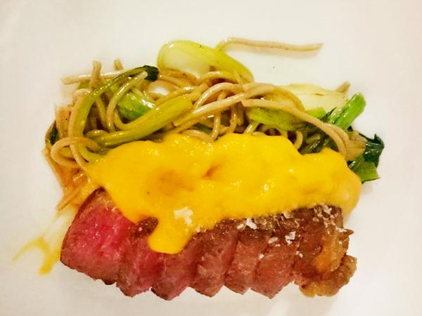 wasabi restaurantes japonés bilbao menú