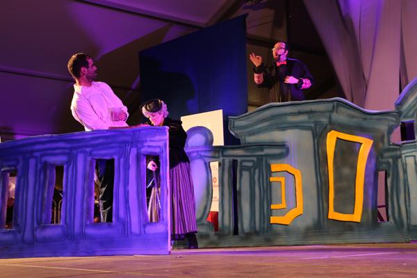 6-carnaval_bilbao_2016-juicio_zarambolas_farolin-ane_zabala-galder_perez