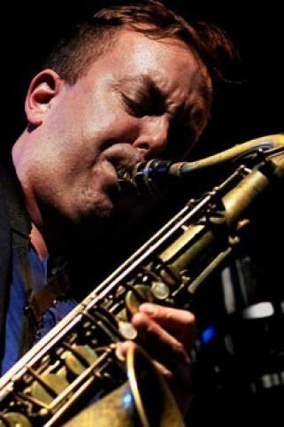 Bill McHenry_ jazz_bilbao_conciertos_planes