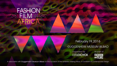 FASHION FILM_AFRICA_guggenheim-bilbao
