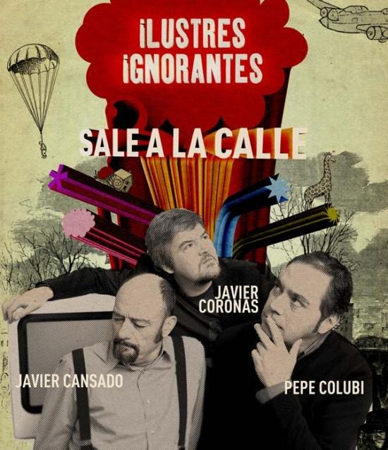 Ilustres_ignorantes-campos-eliseos-bilbao