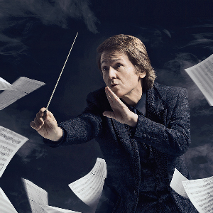 Raphael-Gira-Sinphonico-concierto-bilbao