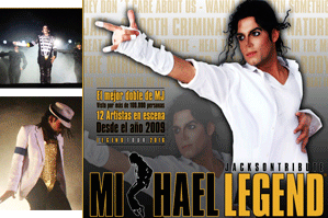 Tributo-Michael-Jackson-Bilbao