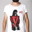 camisetas le crane cardenal moda bilbao