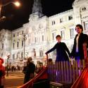El carnaval de Bilbao comienza con el juicio a Farolín y Zarambolas
