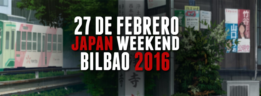 japan-weekend-bilbao-bec