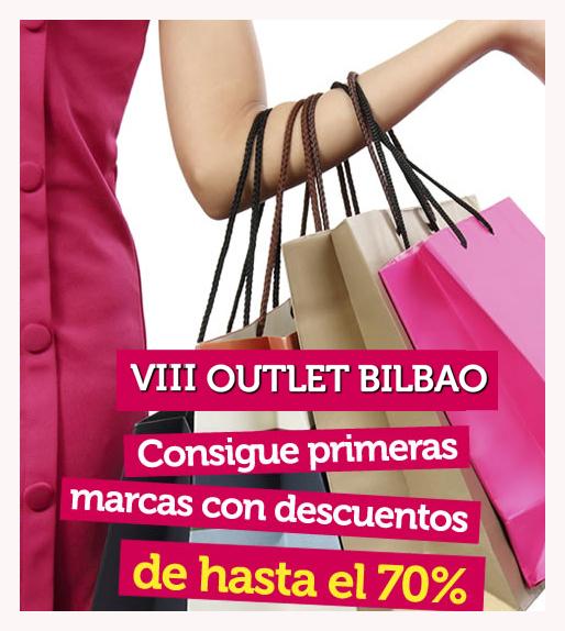 outlet-euskalduna-bilbao-moda