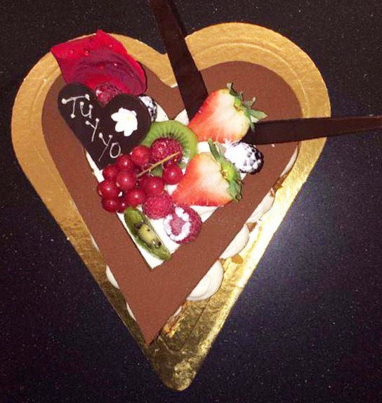 pasteleria don manuel dulces san valentin