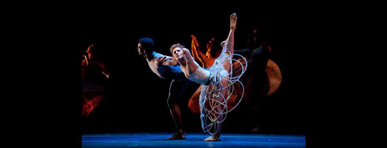 teatro arriaga-bilbao-ballet-sao paulo