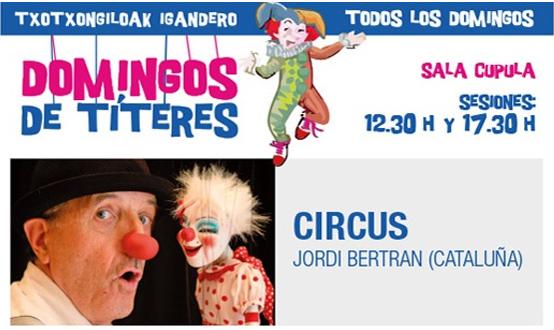teatro-campos-eliseos-titeres