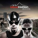 triathlón bilbao deportes natación ironman