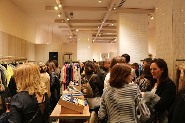 022-inauguracion_bilbao_max¬co-nueva_tienda_maxmara-bilbaoclick