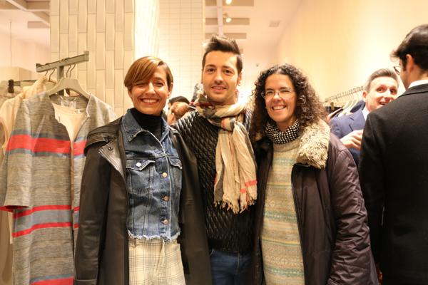 6-inauguracion_bilbao_max¬co-nueva_tienda_maxmara-bilbaoclick