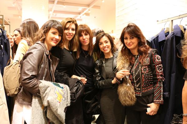 7-inauguracion_bilbao_max¬co-nueva_tienda_maxmara-bilbaoclick