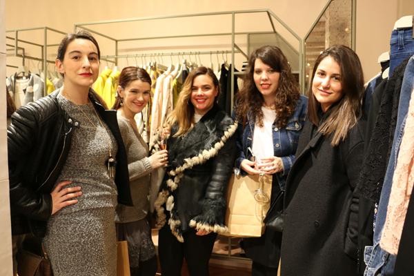 9-inauguracion_bilbao_max¬co-nueva_tienda_maxmara-bilbaoclick