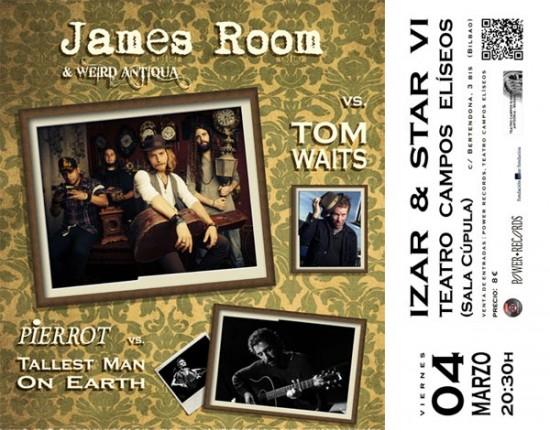 James-Room-teatro-campos-eliseos