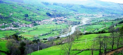 Valle-de-Pas-ruta