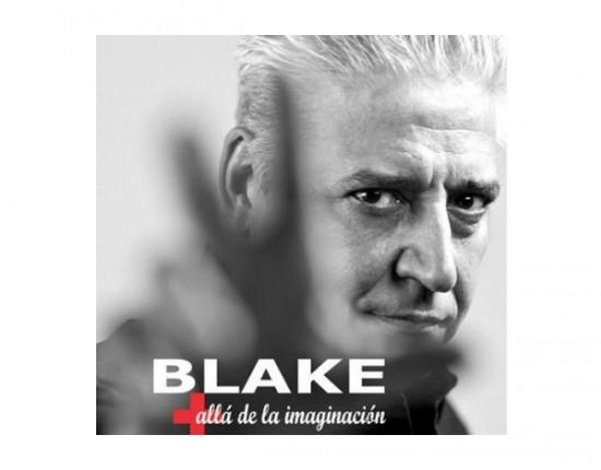 blake_teatro-campos-eliseos-bilbao