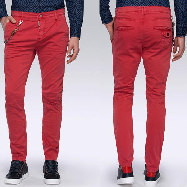 cardenal-pantalones-fashion-bilbao