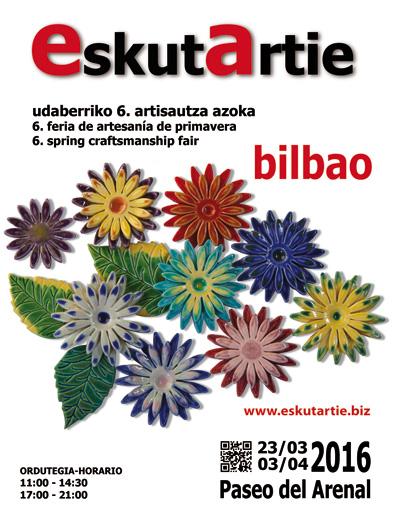 eskutartie-bilbao-feria-artesania
