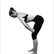 gimnasia abdominal hipopresiva clinica romo