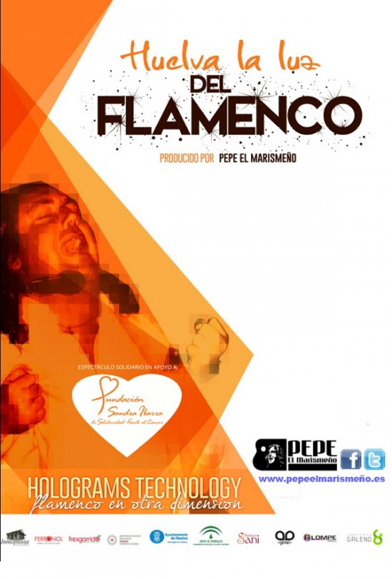 huelva_flamenco-teatro campos eliseos-bilbao