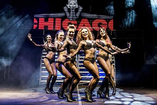 las vegas-bilbao-musical-cabaret