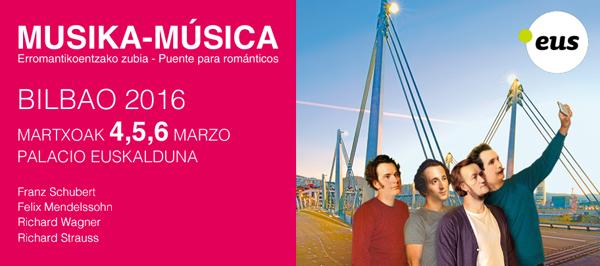 musika musica-festival-palacio-euskalduna