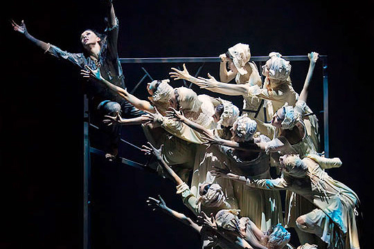 rodin-ballet-san petersburgo-teatro-arriaga-bilbao