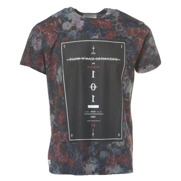 t-shirt-moda-bilbao