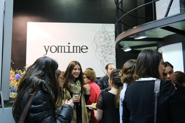 18-aniversario_joyeria_yomime-eventos_bilbao