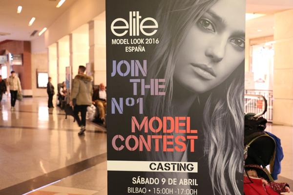 3-elite_model_look_2016-zubiarte_bilbao-bilbaoclick