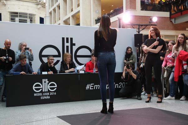 4-elite_model_look_2016-zubiarte_bilbao-bilbaoclick