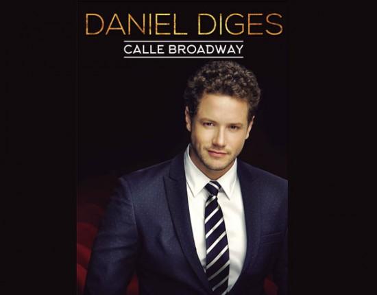 DANIEL-DIGES-concierto-bilbao-teatro campos eliseos