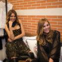 Highly Preppy Bilbao Lucia Hoyos y Raquel Rodriguez