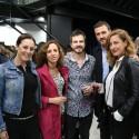 Joyería Yomime Eventos Bilbao Joyas
