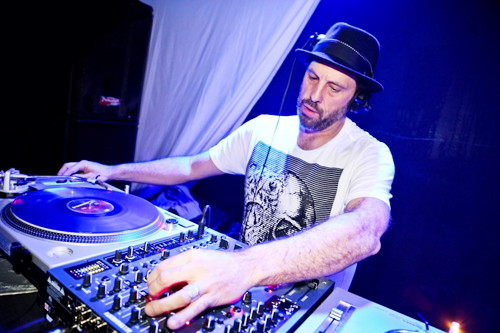 Trampas-dj-art after dark-bilbao