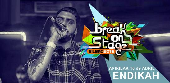 break on stage-bilbao-festival