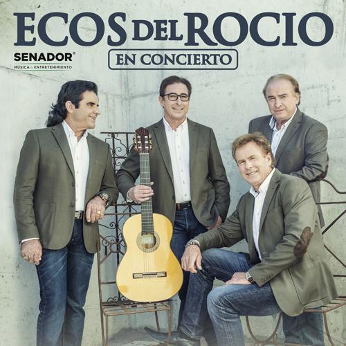 ecos del rocio-bilbao-concierto-teatro campos elíseos