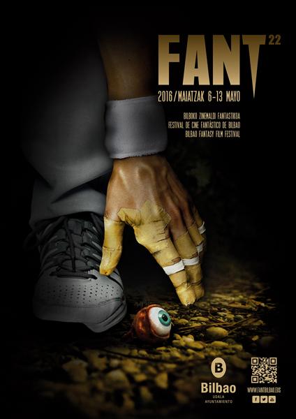 fant-festival-cine-bilbao