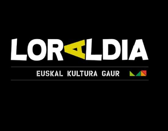 loraldia_teatro-campos-eliseos-bilbao-jazz-mikel laboa