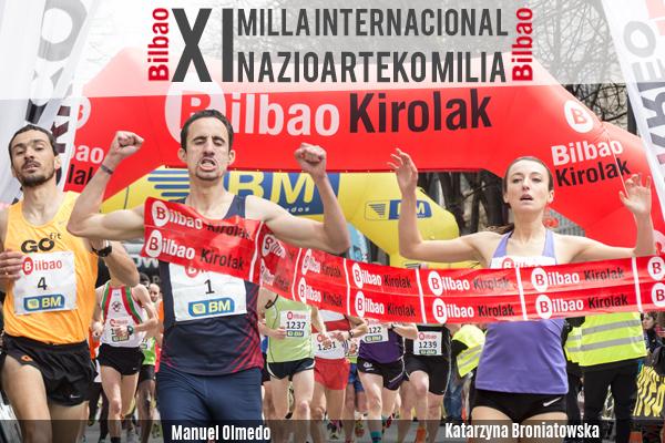 milla-bilbao-atletismo-deporte