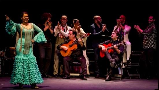 musical-flamenco-teatro-campos-eliseos-bilbao