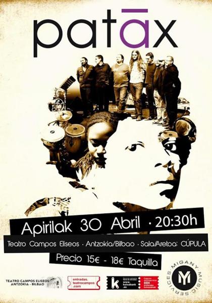 patax-teatro-campos-eliseos-concierto-bilbao