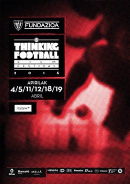 thinking-football-festival-bilbao