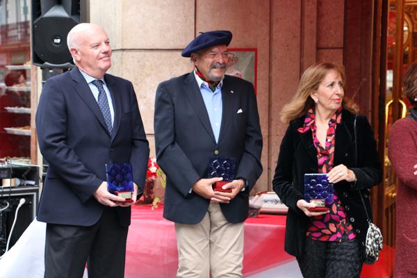 3-premio_arrese-el_paraje_bilbaino-moskotarrak-eventos_bilbao