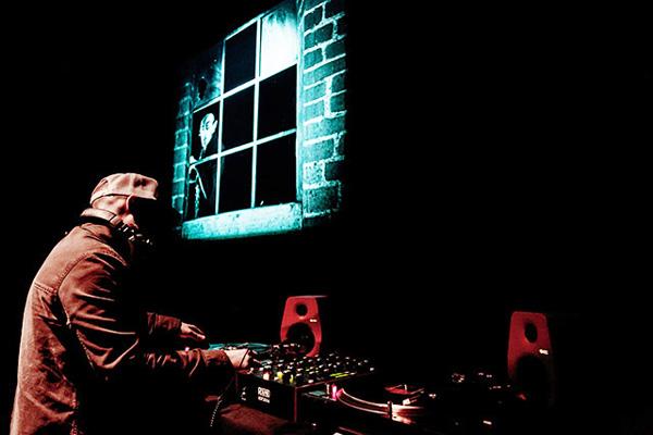 Cine-frances-DJ-guggenheim-bilbao