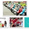 Feria del Hogar Planes Agenda Programacion Bilbao